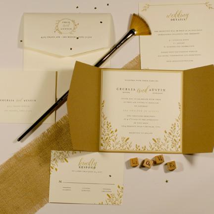 la belle papeterie morristown nj wedding invitations invitation